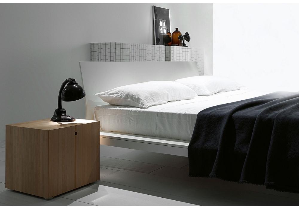 nachttisch fr boxspring stunning softland lema bed with nachttisch fr boxspring badezimmer. Black Bedroom Furniture Sets. Home Design Ideas
