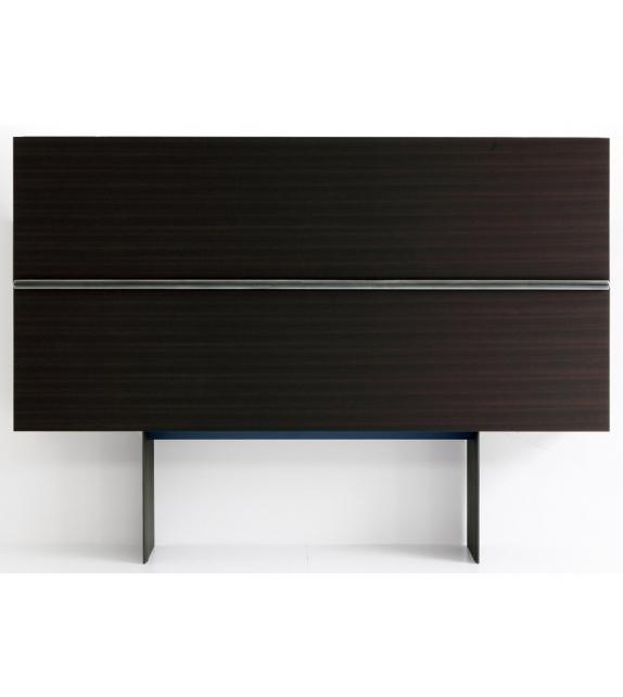 Gallery Porro Sideboard