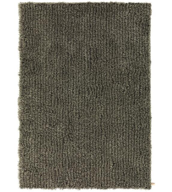 Fogg & Fogg Stripe Kasthall Rug