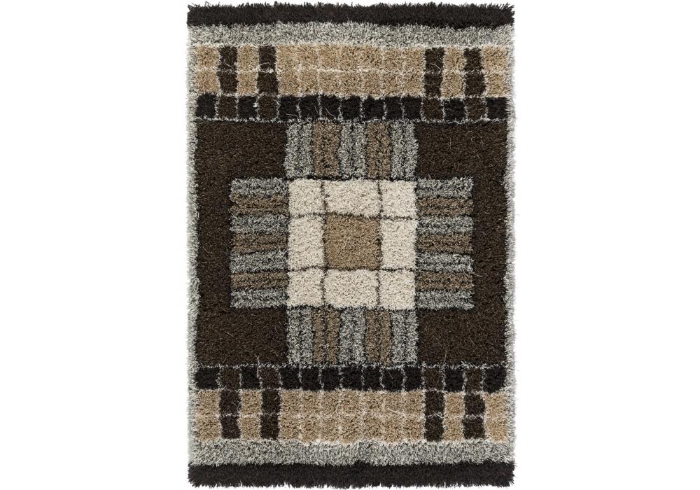 teppiche 200x300 teppich flint kelim braun schurwolle x cm with teppiche 200x300 good teppich. Black Bedroom Furniture Sets. Home Design Ideas
