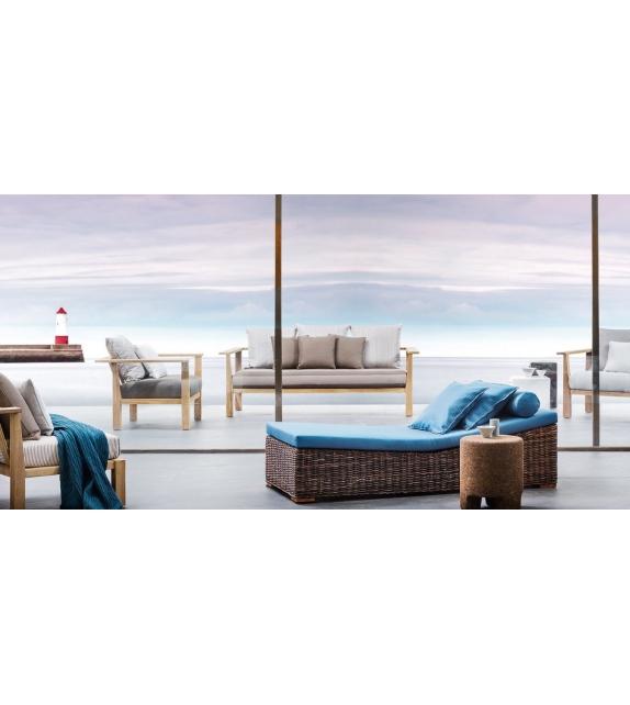 InOut 03 Gervasoni Sofa