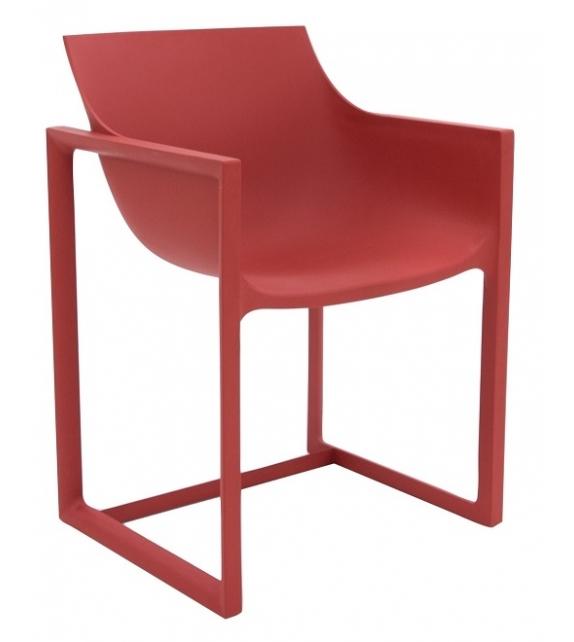 Wall Street Vondom Chair