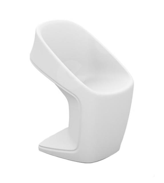 Ufo Vondom Chair