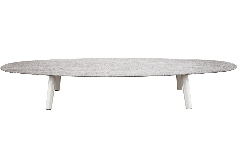 Sullivan Outdoor Minotti Coffee Table Milia Shop