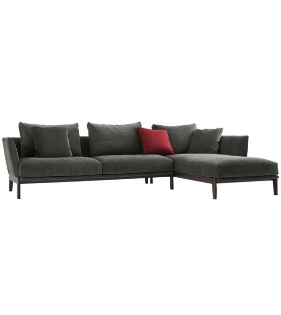 Chelsea Molteni & C Sofa