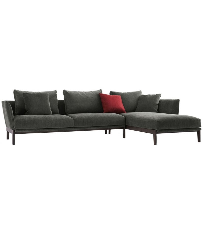 chelsea molteni c sofa milia shop. Black Bedroom Furniture Sets. Home Design Ideas
