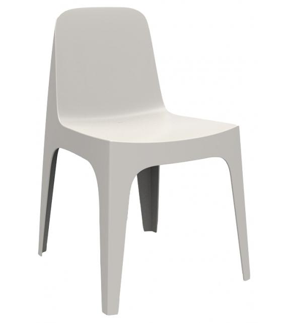 Solid Vondom Chair