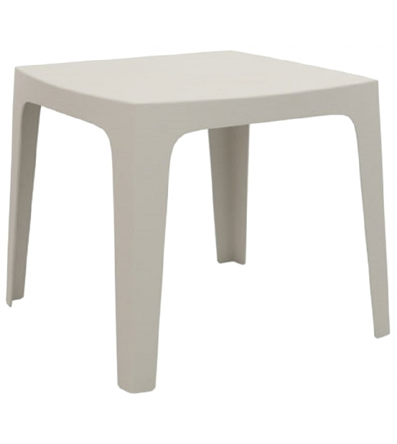Solid Vondom Table