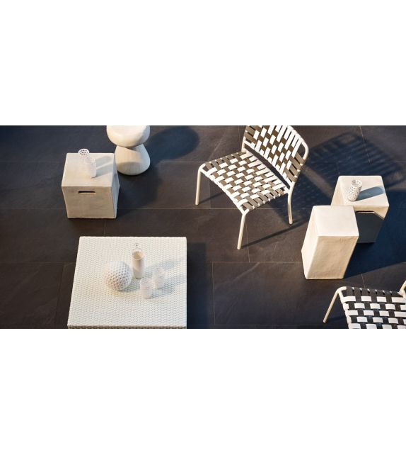 InOut Gervasoni Ceramic Coffee Table
