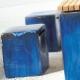 InOut Gervasoni Table Basse en Céramique