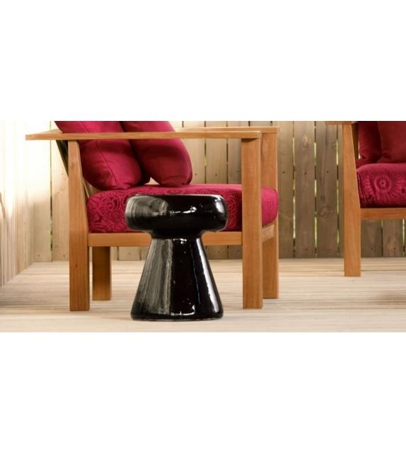 InOut 44 Gervasoni Coffee Table