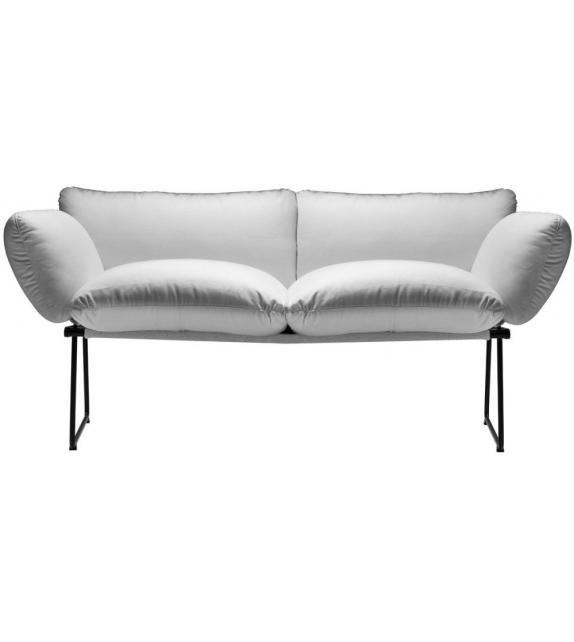 Elisa Driade Sofa