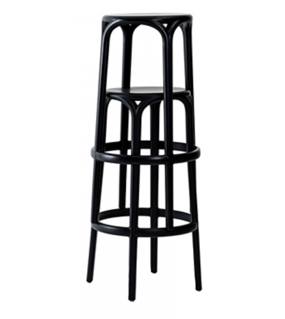 Brooklyn Vondom Stool