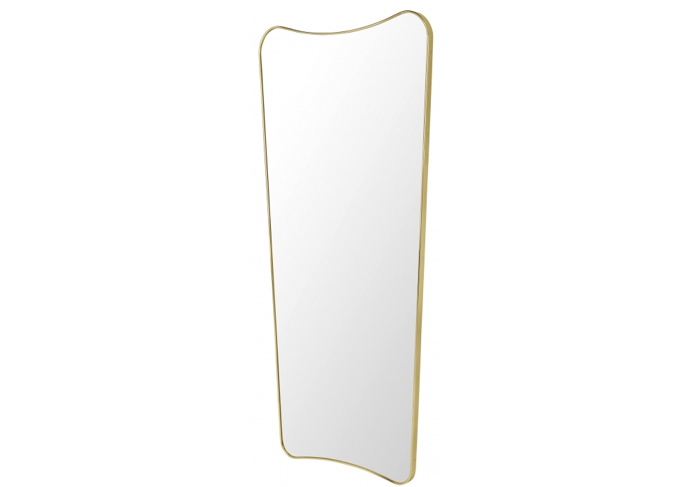 Gubi Spiegel f a 33 gubi mirror milia shop