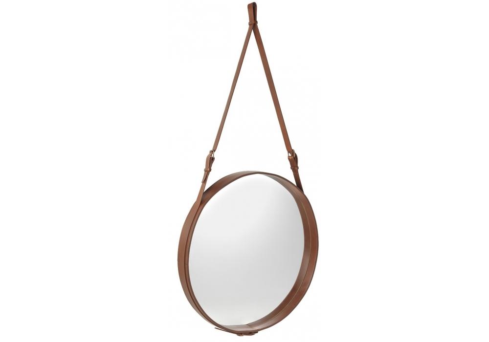 Adnet gubi specchio rotondo milia shop - Specchio rotondo ...