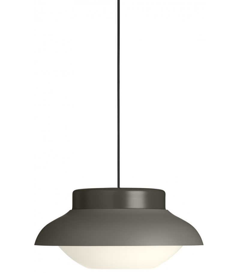 Collar Gubi Pendant Lamp Milia Shop