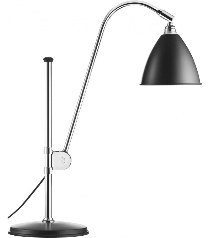 Bestlite Bl1 Gubi Table Lamp Milia Shop