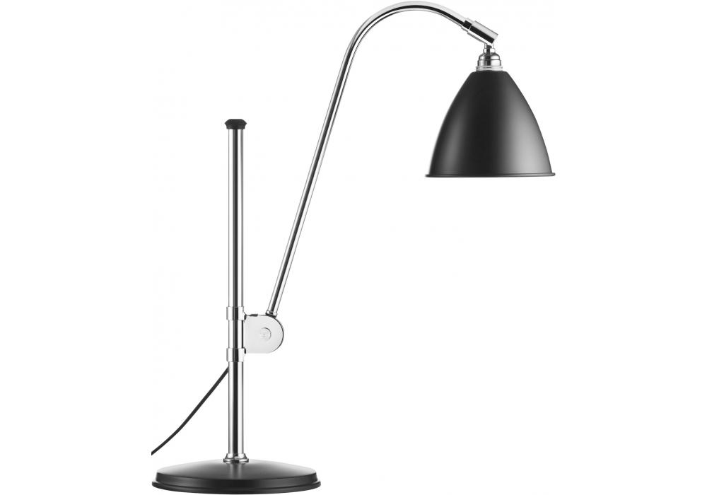 bestlite bl1 gubi lampe de table milia shop. Black Bedroom Furniture Sets. Home Design Ideas