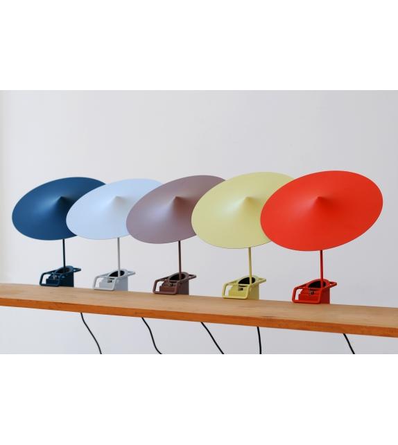 Prime W153 Ile Wastberg Lampe De Table Milia Shop Pabps2019 Chair Design Images Pabps2019Com