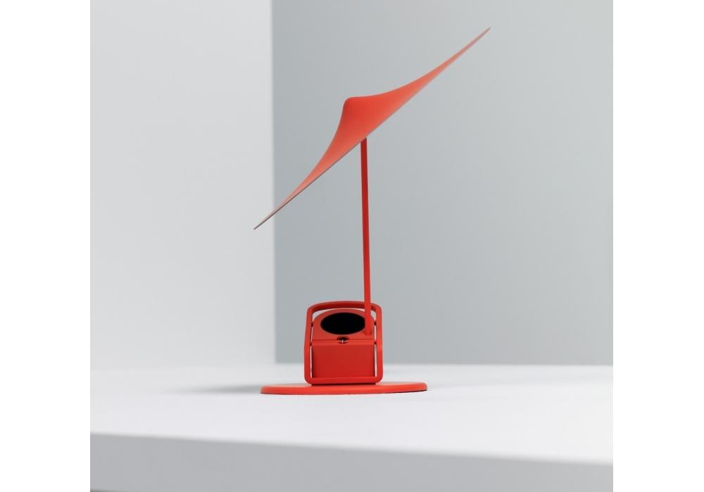 Stupendous W153 Ile Wastberg Lampe De Table Milia Shop Pabps2019 Chair Design Images Pabps2019Com