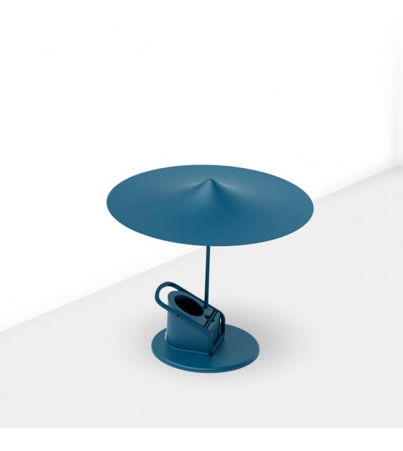 Remarkable W153 Ile Wastberg Lampe De Table Milia Shop Pabps2019 Chair Design Images Pabps2019Com