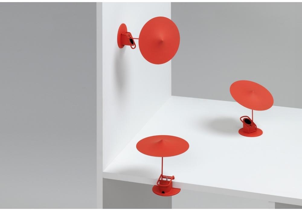 Tremendous W153 Ile Wastberg Lampe De Table Milia Shop Pabps2019 Chair Design Images Pabps2019Com