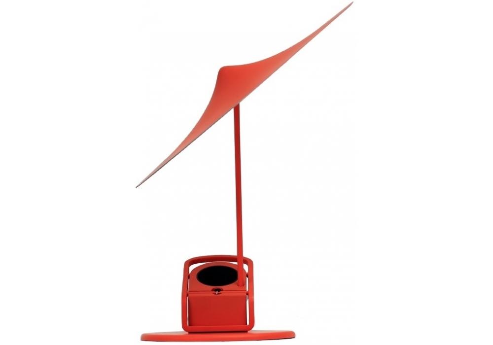 Pleasant W153 Ile Wastberg Lampe De Table Milia Shop Pabps2019 Chair Design Images Pabps2019Com