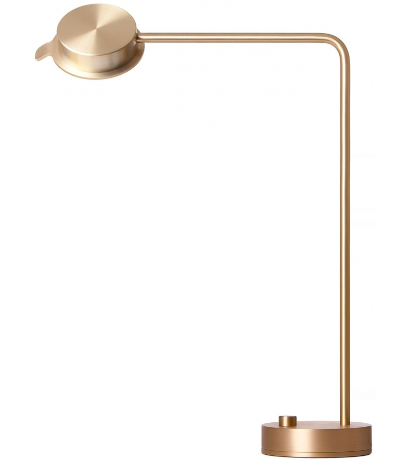 Chipperfield W102 Wastberg Table Lamp