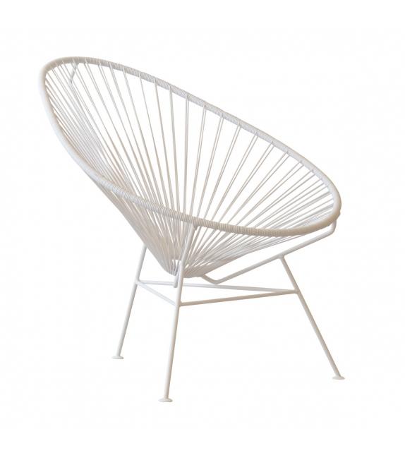 Acapulco ok design chaise milia shop for Acapulco chair stuhl ok design