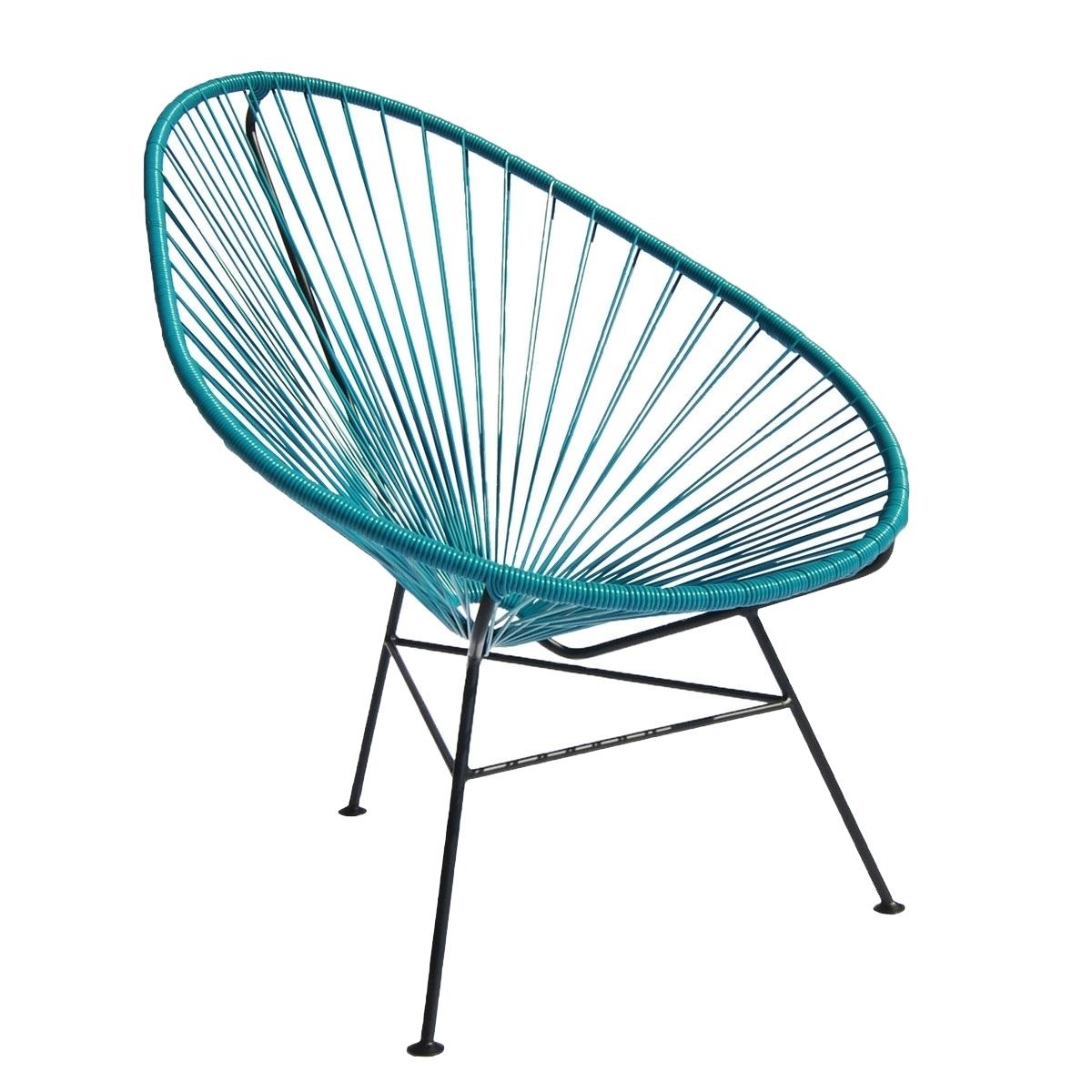 OK Design zu verkaufen online | - Milia Shop