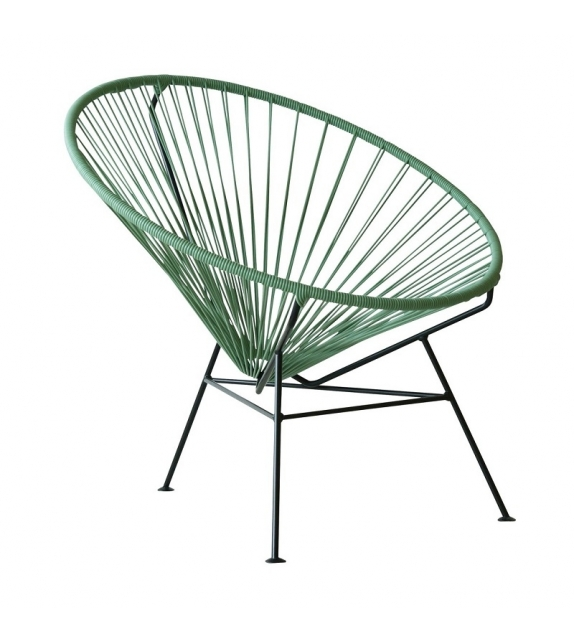 Condesa OK Design Chair