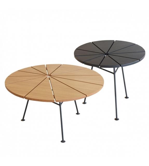Bam Bam OK Design Coffee Table