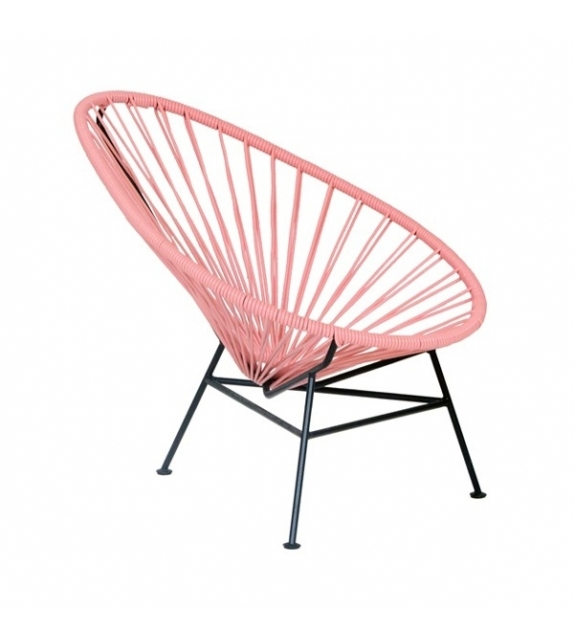 Acapulco Mini OK Design Chaise