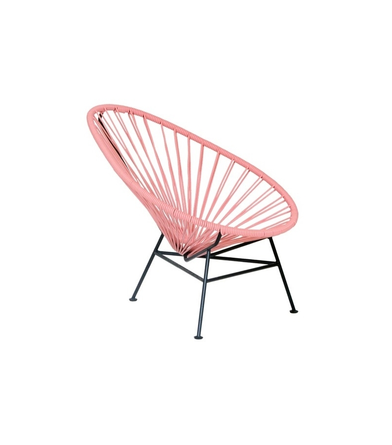Acapulco Mini Ok Design Chair Milia Shop