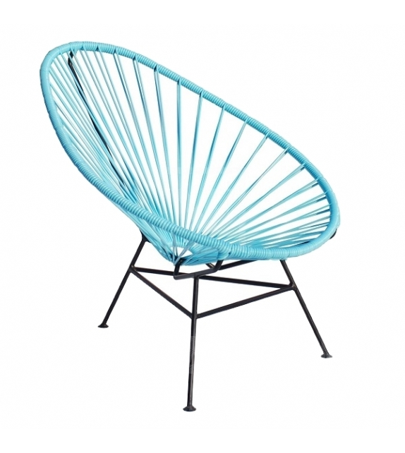 Acapulco Mini OK Design Chaise