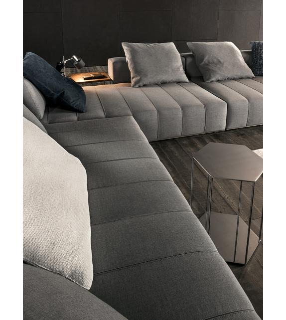freeman tailor minotti sofa milia shop. Black Bedroom Furniture Sets. Home Design Ideas