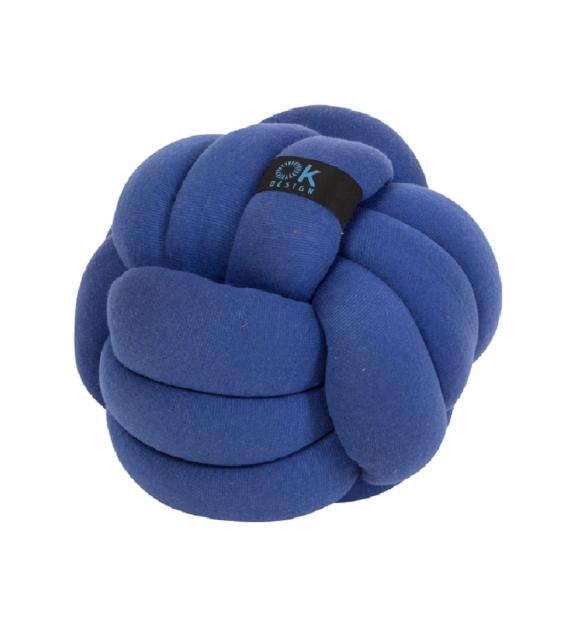 Chango OK Design Cushion