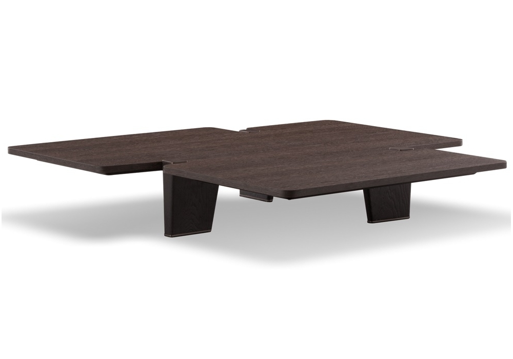 Jacob Minotti Coffee Table Milia Shop