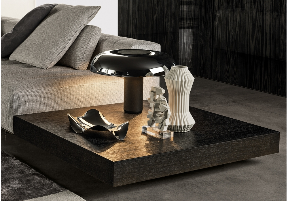 Ritter Minotti Coffee Table Milia Shop