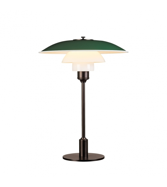 PH 3½-2½ Louis Poulsen Table Lamp