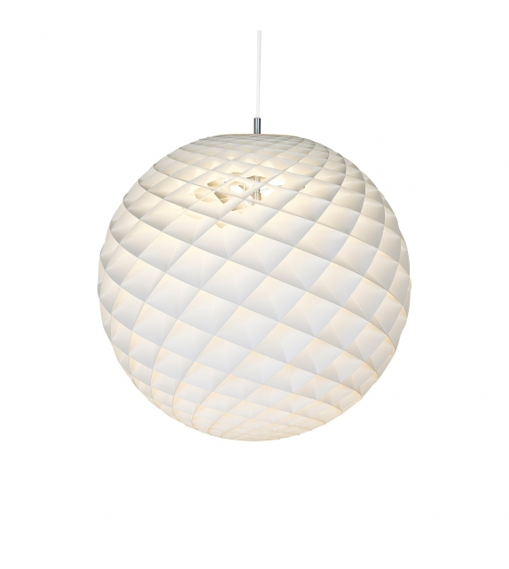 Patera Louis Poulsen Suspension Lamp