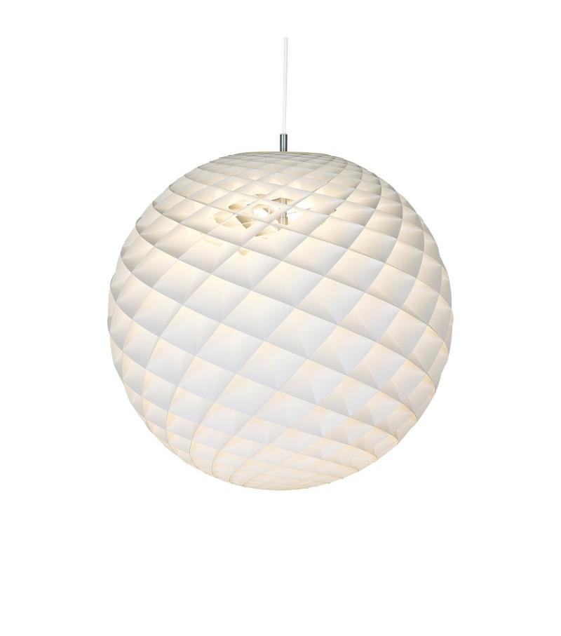 patera louis poulsen suspension lamp milia shop. Black Bedroom Furniture Sets. Home Design Ideas