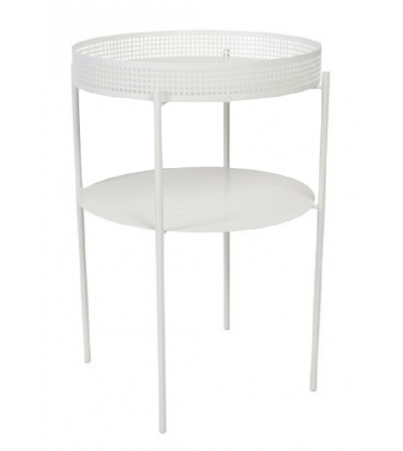 Ami OK Design Side Table