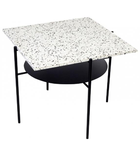 Confetti OK Design Tavolino