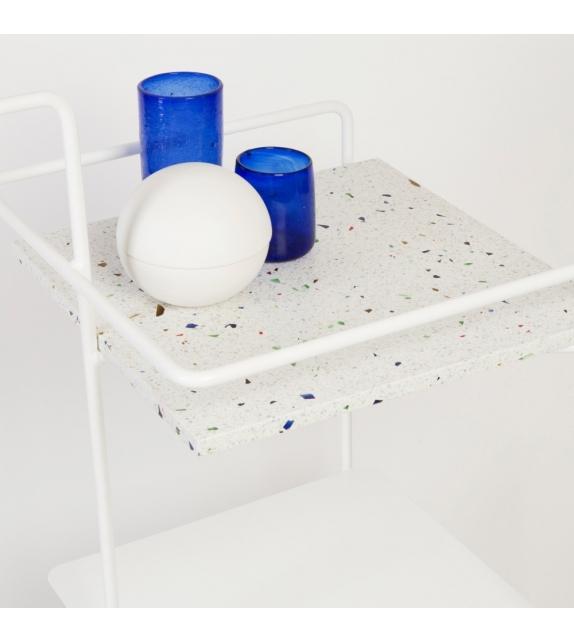 Confetti OK Design Carrello
