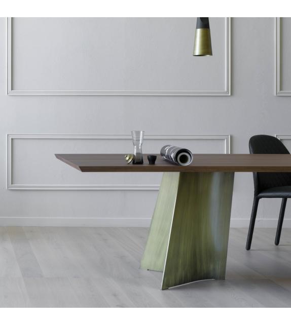 Maggese Miniforms Tisch