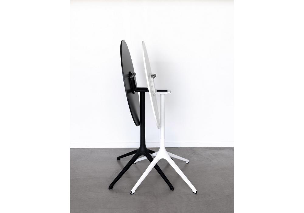 kristalia elephant table milia shop. Black Bedroom Furniture Sets. Home Design Ideas