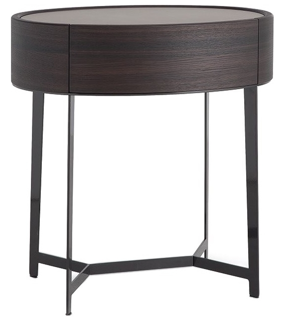 Kelly Poliform Bedside Cabinet