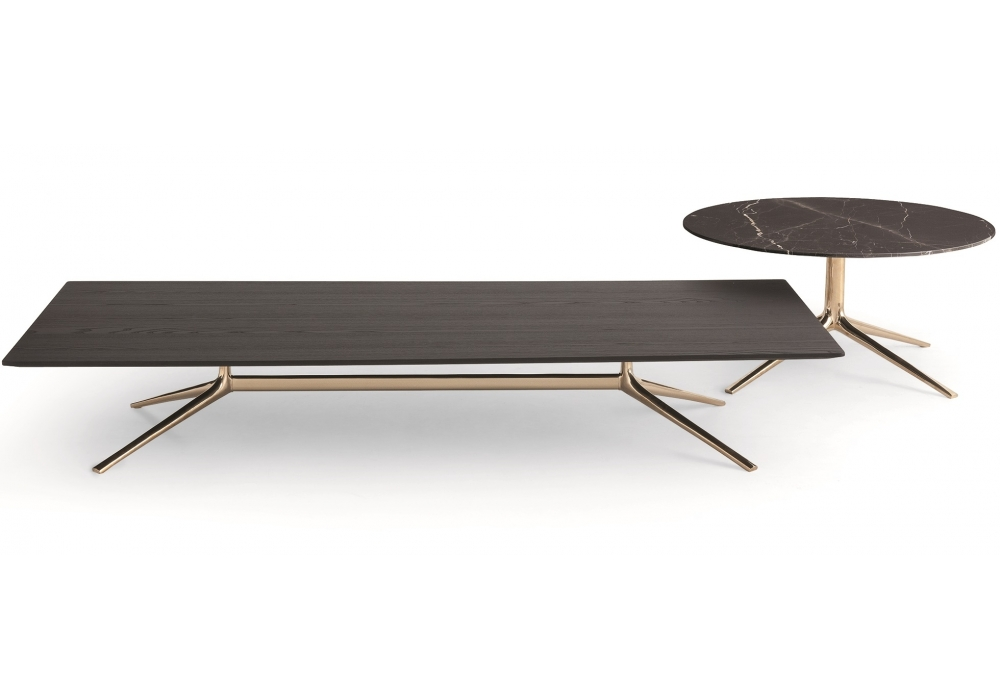 Mondrian Poliform Coffee Table Milia Shop