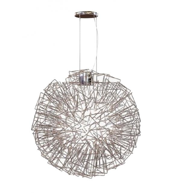Core Terzani Suspension Lamp